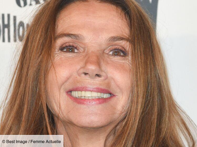Victoria Abril : qui sont les hommes de sa vie ?