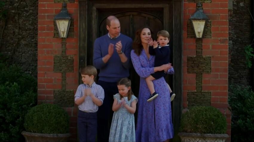 Kate et William : découvrez le prix exorbitant de leur villa de vacances d'été