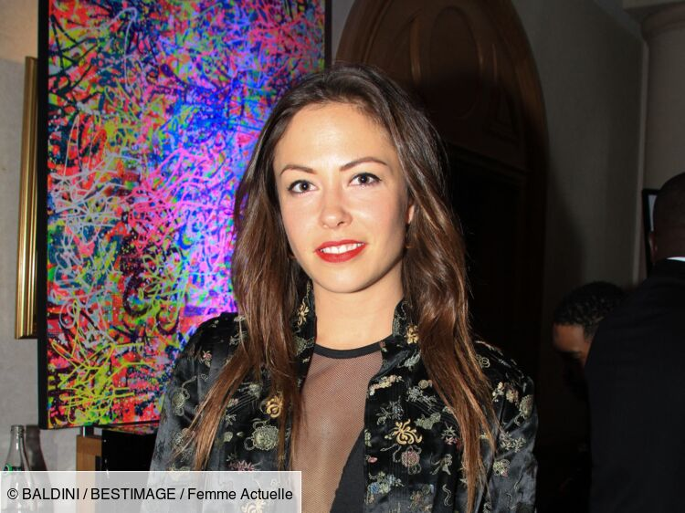 "Dounia Coesens et Pauline Bression (""Plus belle la vie"") posent seins nus sur instagram"