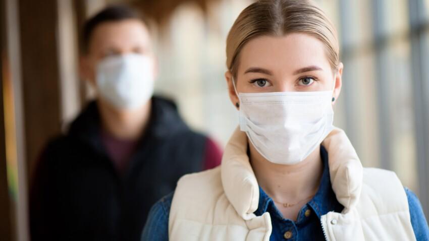 """Covid-19 : pourquoi l'OMS prédit une pandémie """"très longue"""""""