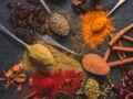 Diabète : cette épice permettrait de mieux contrôler la glycémie