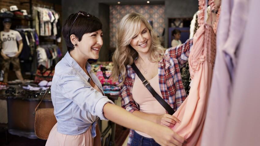 Morphologie en V : comment s'habiller pour se mettre en valeur ?