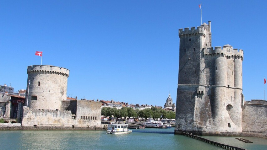 La Rochelle : 5 spécialités régionales à découvrir