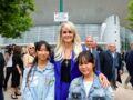 Laeticia Hallyday : sa sublime déclaration d'amour à sa fille Jade qui fête ses 16 ans