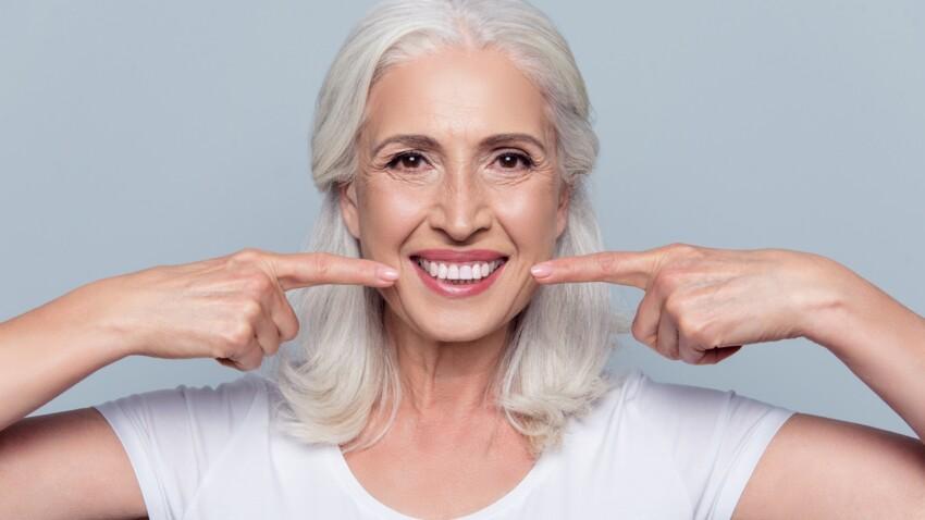 Alzheimer : une mauvaise santé bucco-dentaire peut augmenter vos risques