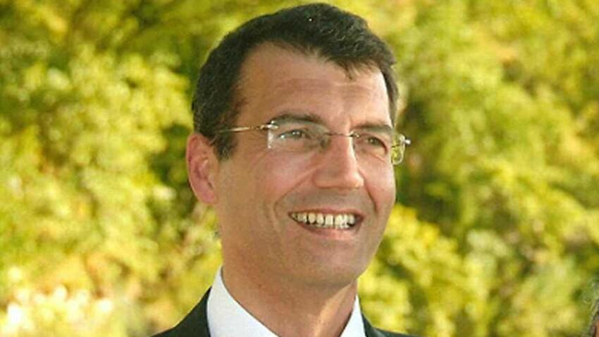 Xavier Dupont de Ligonnès : cet homme avec qui il a été vu au début de sa cavale