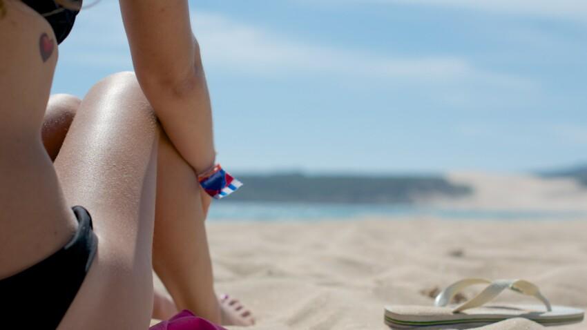 Vacances au temps du Covid-19 : 6 infos indispensables pour profiter de la plage et de la piscine en toute sécurité