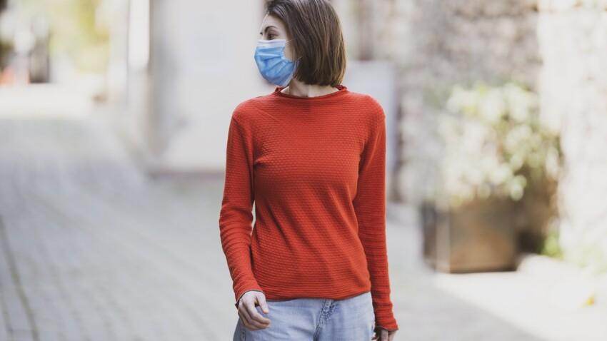 Reconfinement général, mesures localisées : les 4 scénarios du gouvernement face à la reprise de l'épidémie de Covid-19