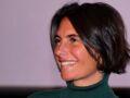Alessandra Sublet canon en maillot de bain, elle dévoile sa silhouette parfaite !