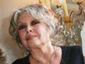 Brigitte Bardot : ce qu'elle souhaite quand elle sera morte