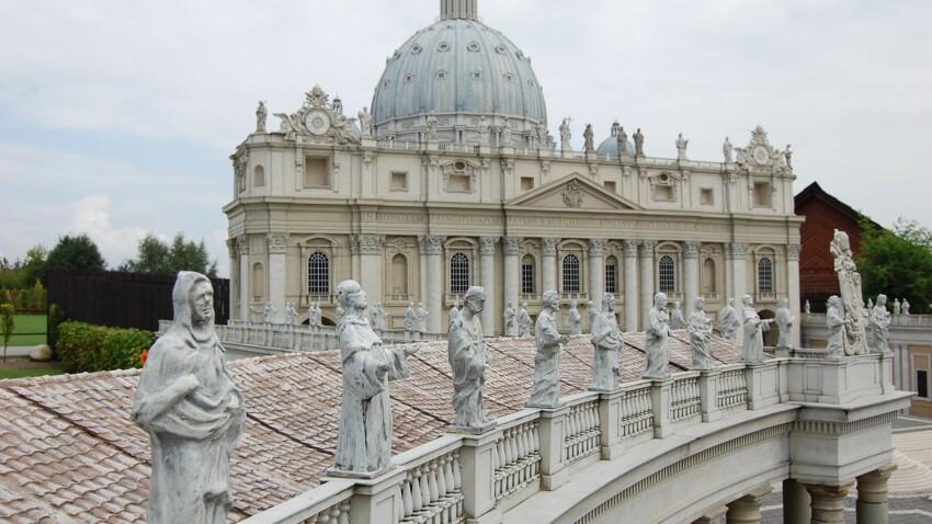 Visiter Rome : notre guide pour découvrir le Vatican