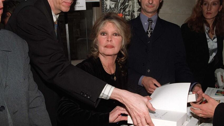 Brigitte Bardot : ce surprenant complexe qu'elle a longtemps ressenti face à sa sœur