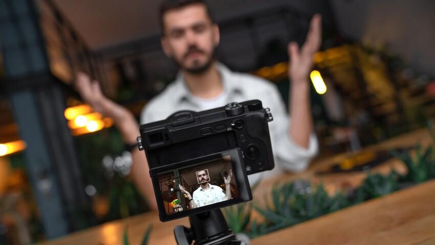 Mort du Youtubeur Maxence Cappelle à 28 ans : les causes de sa mort révélées