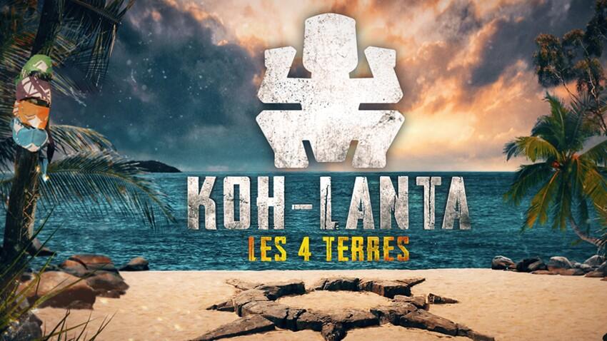 """Une candidate de """"Koh-Lanta"""" agressée avec son fils : """"Il s'est fait tabasser pour me défendre"""""""