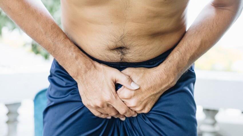 Torsion testiculaire : comment reconnaître cette urgence chirurgicale ?