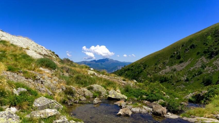 Voyage en France : 6 étapes incontournables en Ariège