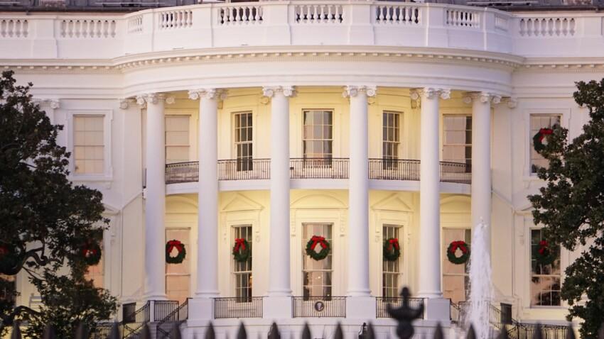 Voyage aux Etats-Unis : zoom sur la Maison-Blanche à Washington
