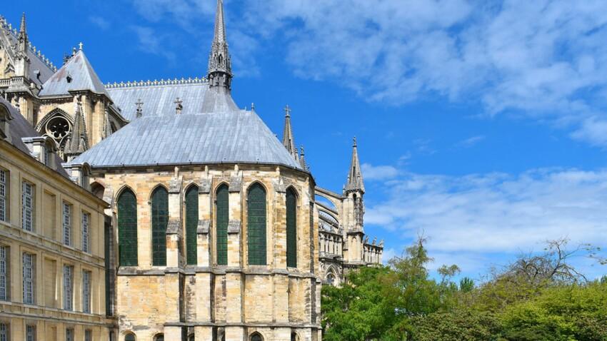 Visiter Reims : nos idées d'itinéraires pour découvrir la ville champenoise