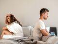 Amour et canicule : les effets étonnants de la chaleur sur le couple