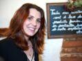 """""""MasterChef"""" : Anne Alassane heureuse dans son rôle de grand-mère, 8 ans après la mort de ses filles"""