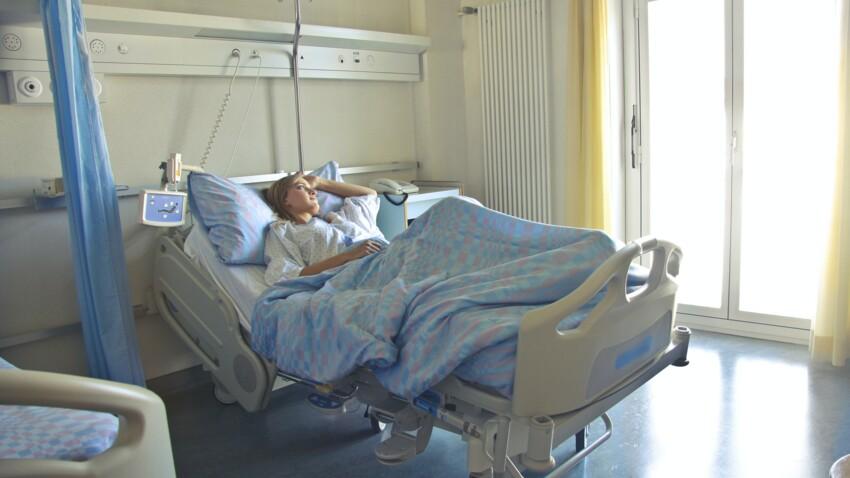 Stress post-traumatique, dépression : la moitié des anciens malades du Covid-19 développent des troubles psychiatriques