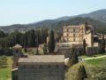 Zoom sur le château de Lourmarin, trésor du patrimoine provençal