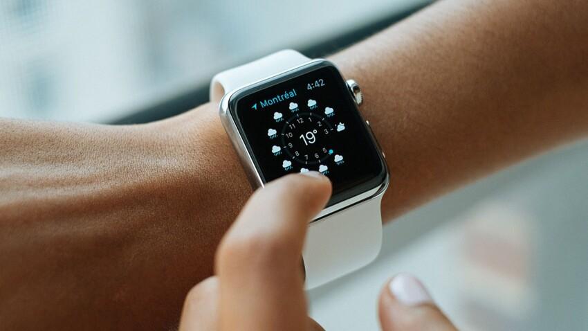 Tout savoir sur la montre