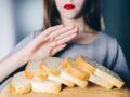 Intolérance au gluten : quels sont les signes qui doivent vous alerter ?