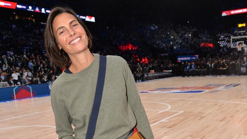 """Alessandra Sublet dévoile comment elle a géré son divorce : """"Avec Clément, l'amitié a toujours primé"""""""