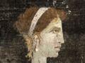 Cléopâtre VII, Néfertiti, Hatchepsout : trois reines d'Egypte à poigne