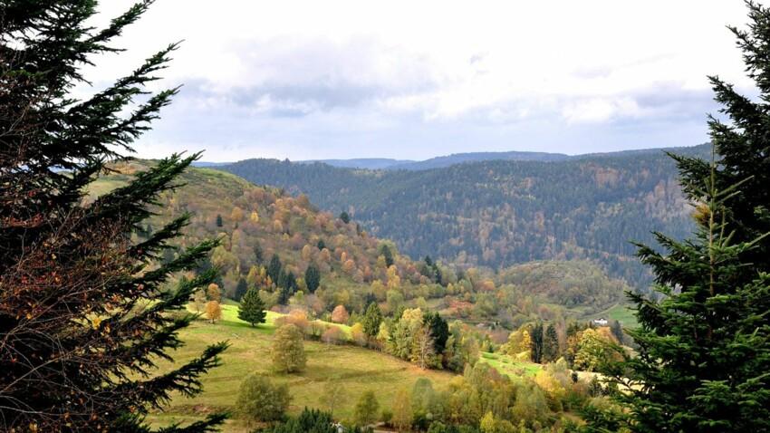 Voyage en France : 5 étapes incontournables dans les Vosges