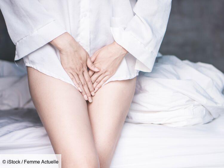 Infections vaginales : et si c'était la faute des hommes ?