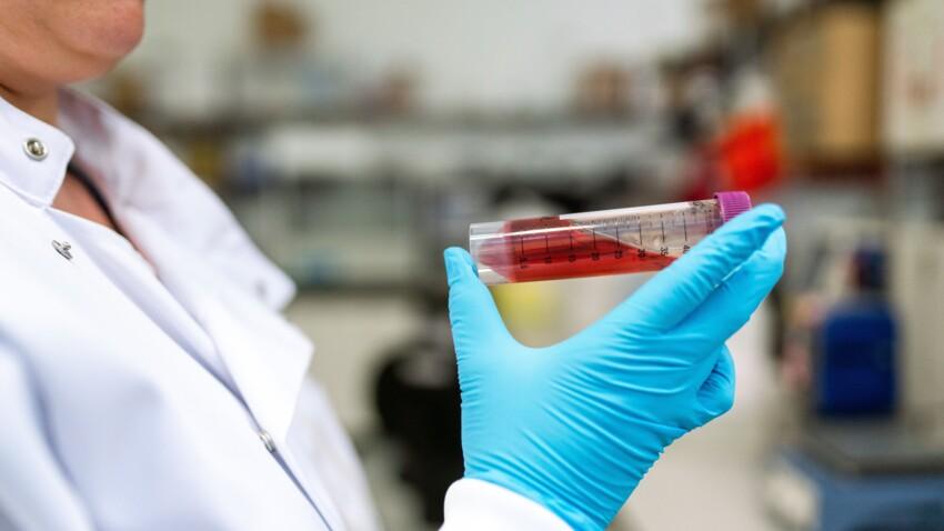 Covid-19 : peut-on être immunisé sans avoir contracté la maladie ?