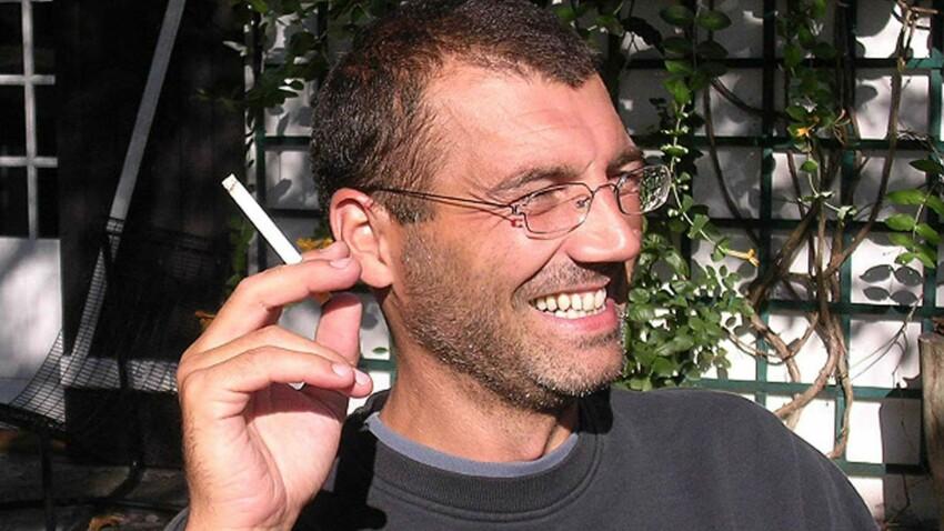 """Xavier Dupont de Ligonnès : cette """"erreur"""" qui a alerté ses voisins après la tuerie"""