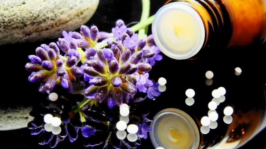 Pulsatilla: dans quels cas utiliser ce remède homéopathique?