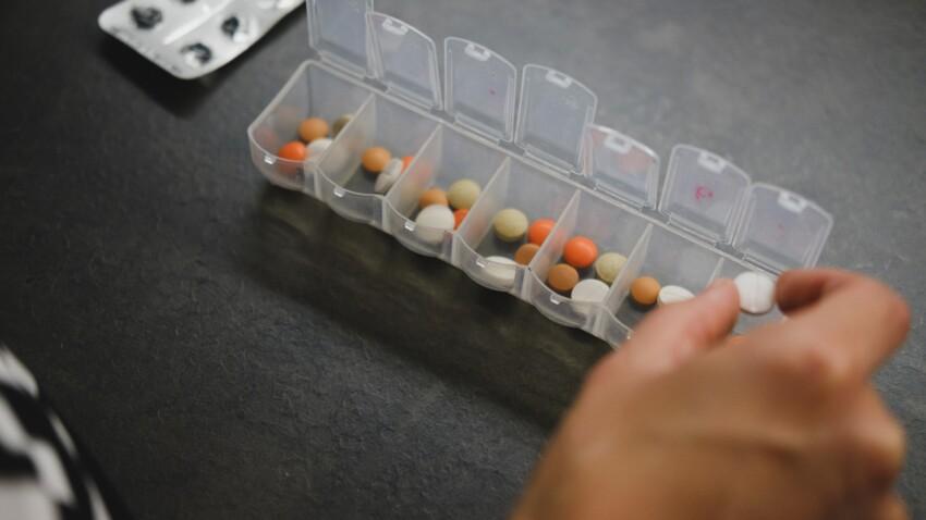 Témesta (Lorazépam): ce qu'il faut savoir sur ce médicament prescrit contre l'anxiété