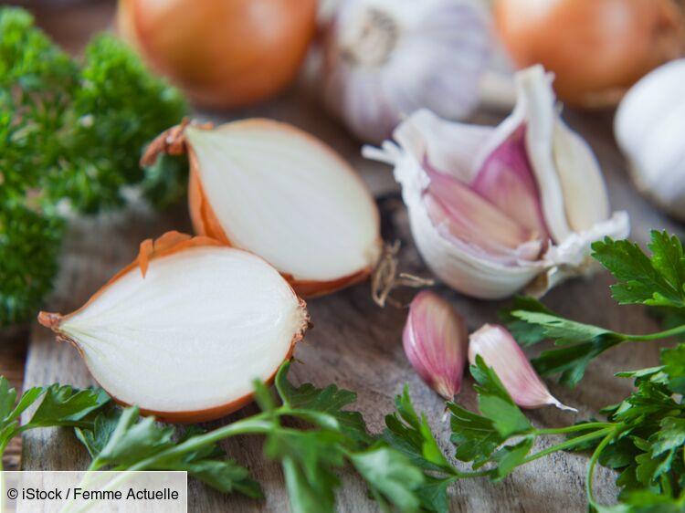 Sofrito : quelle est cette sauce idéale pour votre santé issue du régime méditerranéen ?