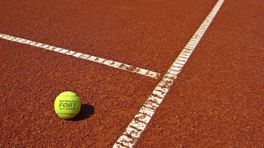 Tout savoir sur le tennis