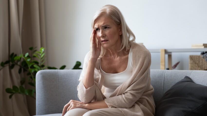 Alzheimer : ce trouble fréquent en vous levant qui pourrait augmenter vos risques