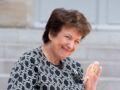 """Roselyne Bachelot : comment la ministre de la Culture a pu participer aux """"Reines du shopping"""" ? M6 répond !"""