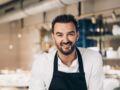 """""""Tous en cuisine"""" : tous les ingrédients et les recettes du vendredi 28 août de Cyril Lignac"""