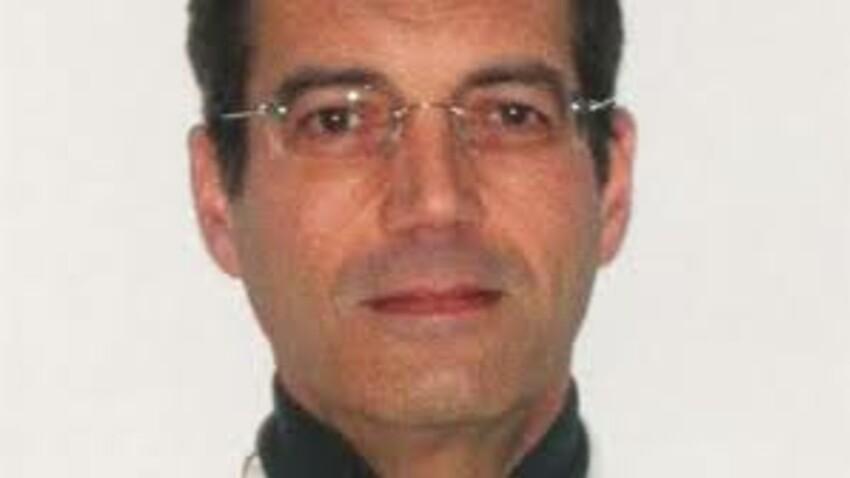 Xavier Dupont de Ligonnès : ces recherches Google faites après les meurtres qui intriguent les enquêteurs