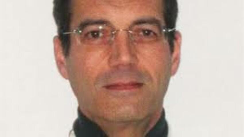 Xavier Dupont de Ligonnès : cette conversation téléphonique de 25 minutes qu'il a eue après la tuerie