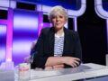 Laurence Boccolini : cette célèbre émission qu'elle s'apprête à relancer sur France 2