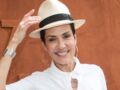 Cristina Cordula affole la Toile dans un maillot de bain ultra-glamour (wow)