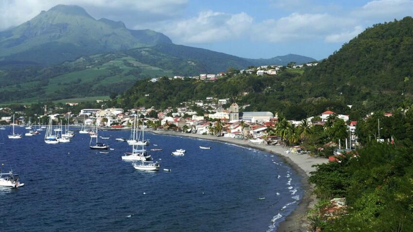 Voyage en Martinique : 6 étapes incontournables sur l'île antillaise