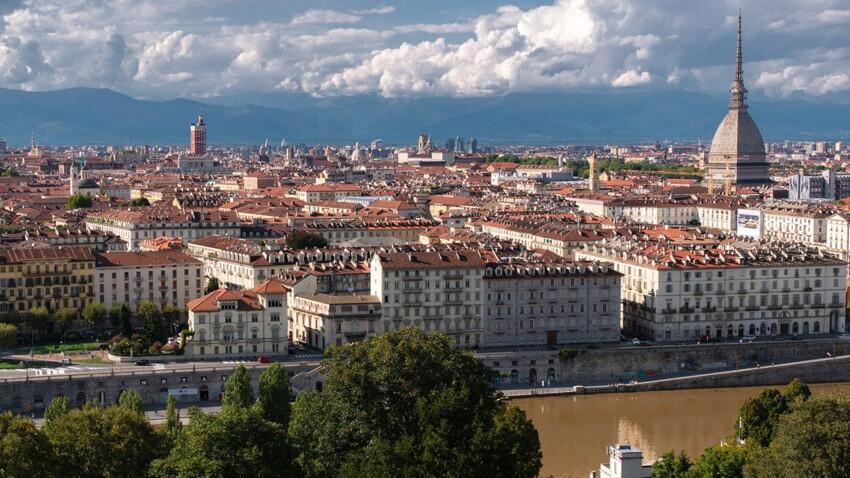 Voyage en Italie : itinéraire au fil du Pô de Milan à Ravenne