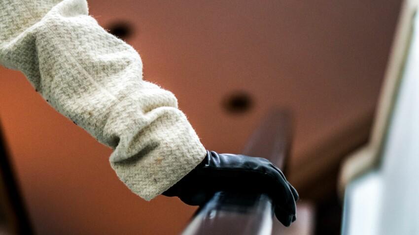 Tout savoir sur les gants