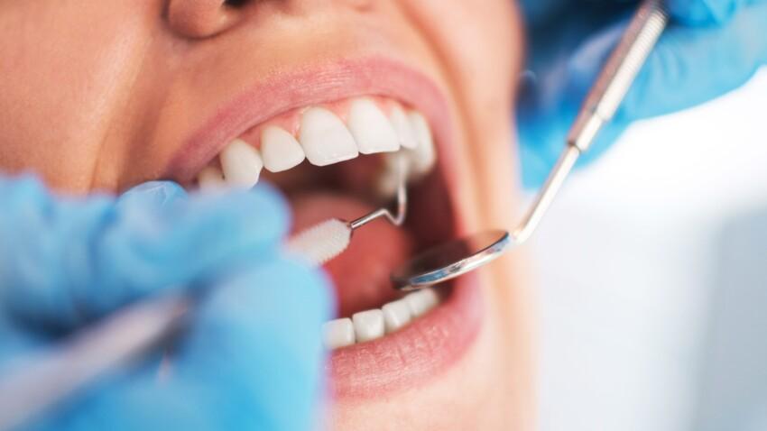 Covid-19 et parodontite : une mauvaise santé dentaire renforcerait le risque de formes graves