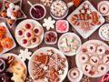 Biscuits de Noël à la cannelle : nos recettes gourmandes